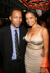 348901-radcliffe_bailey_and_victoria_rowell.jpg