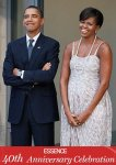 348981-the_president_and_first_lady.jpg