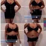Overweight women.jpg