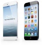 iphone6_.jpg