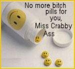 pillsbitch.jpg