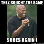 Jordan Same Shoes.jpg