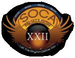 soca-monarch-logo2.png