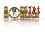 SocaMonarch-logo-01.jpg