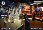 Chelsea_trophy_cabinet.jpg