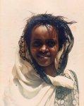 475px-Somali_girl_01.jpg