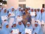 edna_graduating_nurses_2.jpg