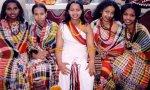 somali-nomadic-women4.jpg