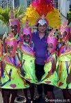 Kamla at Carnival Parade in Siparia.jpg