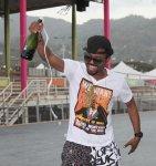 Machel celebrates 01.jpg