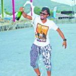 Machel celebrates 02.jpg
