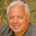 Dr Geoffrey Dunn.jpg