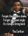 Carlton Banks 01.jpg