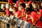 Massy Trinidad All Stars.jpg
