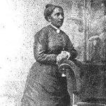 Mrs Elizabeth Jennings Graham.jpe
