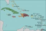 carib.png