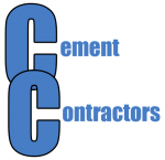 Cement Contractors logo.png