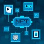 NFT _ 2.jpg