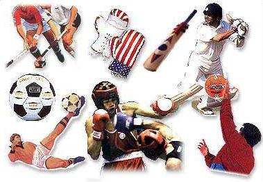 different_sports