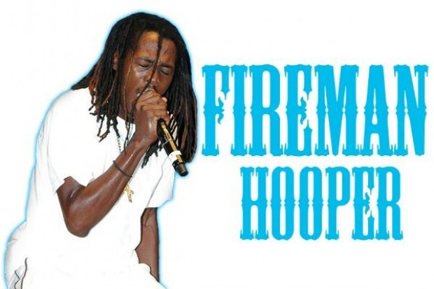 Fireman-Hooper