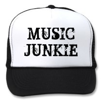 music_junkie_cap_hat-p148349014877075697en7ph_210