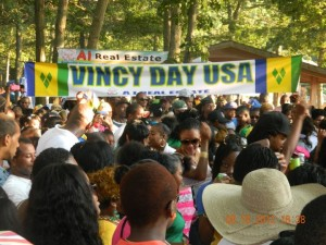 VINCY DAY.2 300x225 Vincy Day USA Here to Stay!