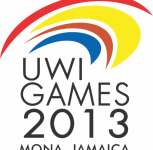 uwigames