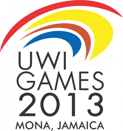 Alienware1