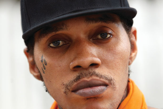 Vybz Kartel 2 Police Finds Contraband in Vybz Kartels Cell in relation to the Murder of his Former Road Manager
