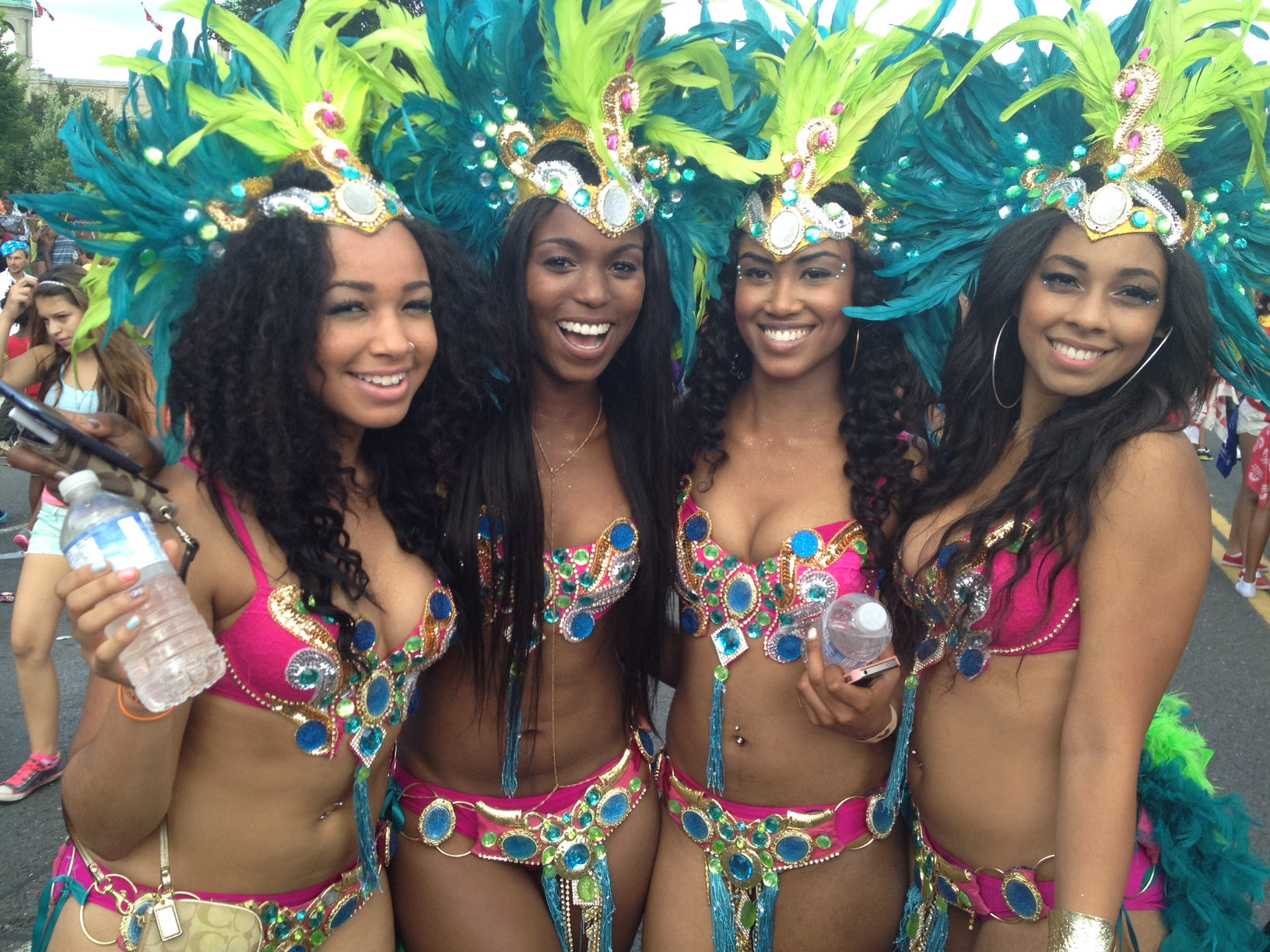 west indian dating