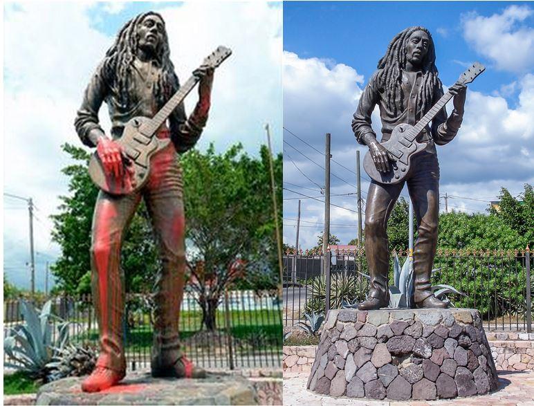 Bob-Marley-Statue.jpg