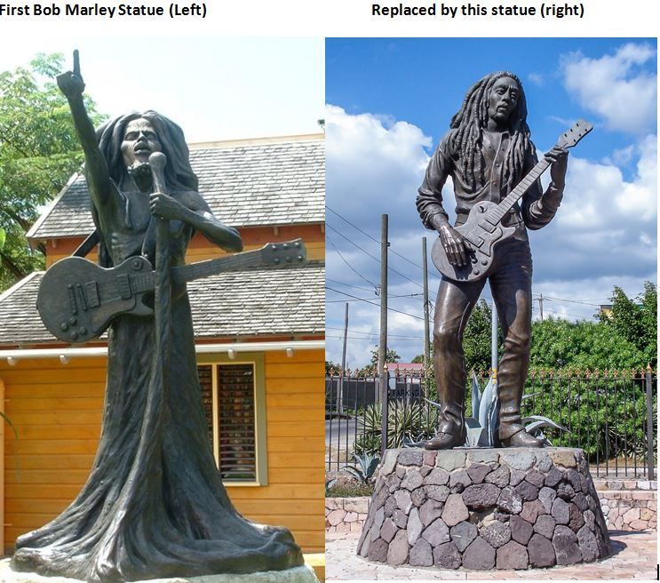 Bob-Marley-Statues-2.jpg