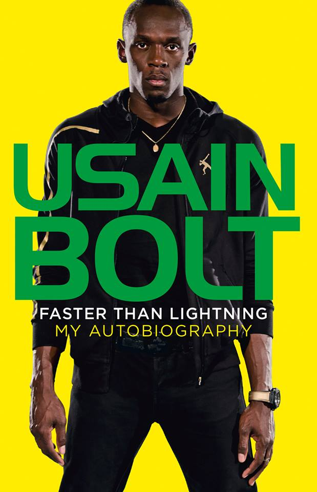 life of usain bolt Espncom caught up with jamaican track star and nine-time olympic gold medalist usain bolt, who visited the espn campus in bristol, connecticut, on no, for me, i stay as far away from politics as possible, or any controversy i try to live my life to the best, but i just always preach.