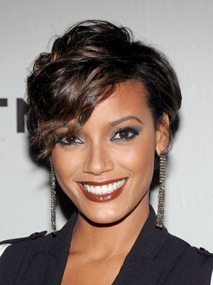 selita ebanks252bjune 17 2009 10 Richest Celebrities in the Caribbean