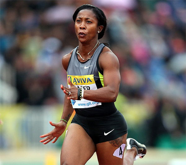 shelly-ann-fraser-pryce2