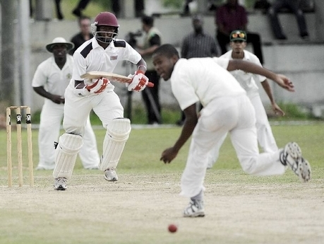 Combined Campus & Colleges Could Be Removed from Regional Cricket
