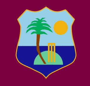 WICB to Allow CCC to Continue Participating in Regional Games