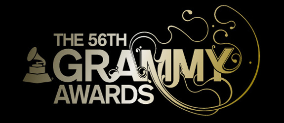 56th-grammy-awards-betting-odds