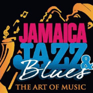 jamaica-jazz-and-blues-festival-2014-186x186