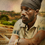 sizzla small 150x150 Grammy for Best Reggae Album 2014