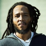 ziggymarley 150x150 Grammy for Best Reggae Album 2014