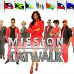 Mission Catwalk Jamaica Season 4