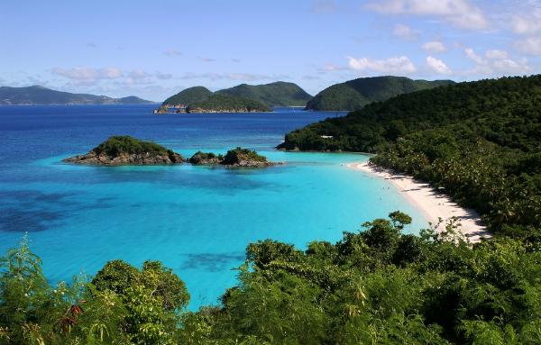 caribbean_view