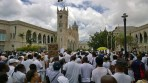 barbados-protest-march-740