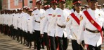 bahamaspolice