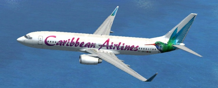 caribbean-airlines-740