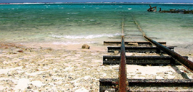 cuba-train-to-atlantis1