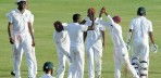 windies-bangladesh-740
