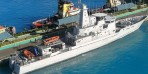 bahamas vessel seized 2