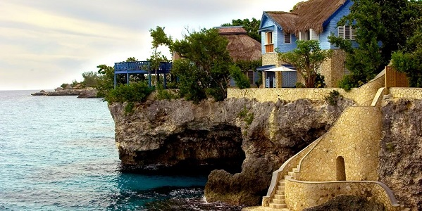 Jamaica Listed As One Of The 30 Most-Pinned Destinations On Earth